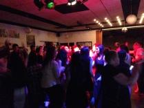 DJMaltePorschen10KlasseAbschlussfeier